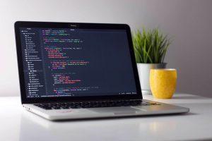SEO html codes