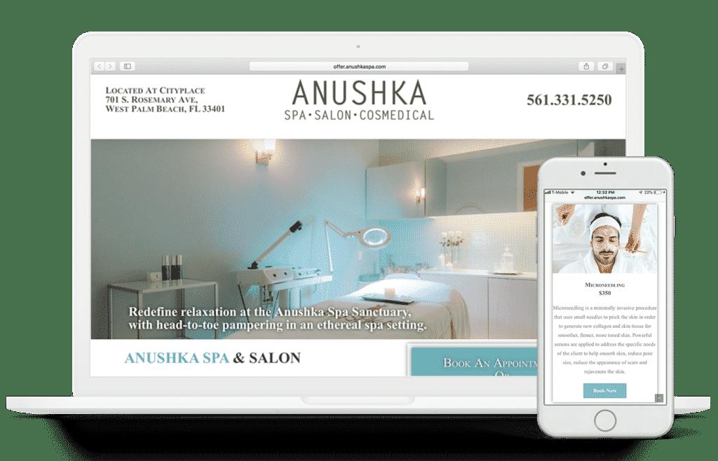AnushkaFacials.png