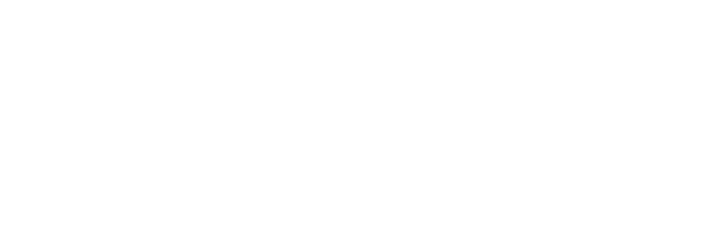 Clean and Seal Pros Logo