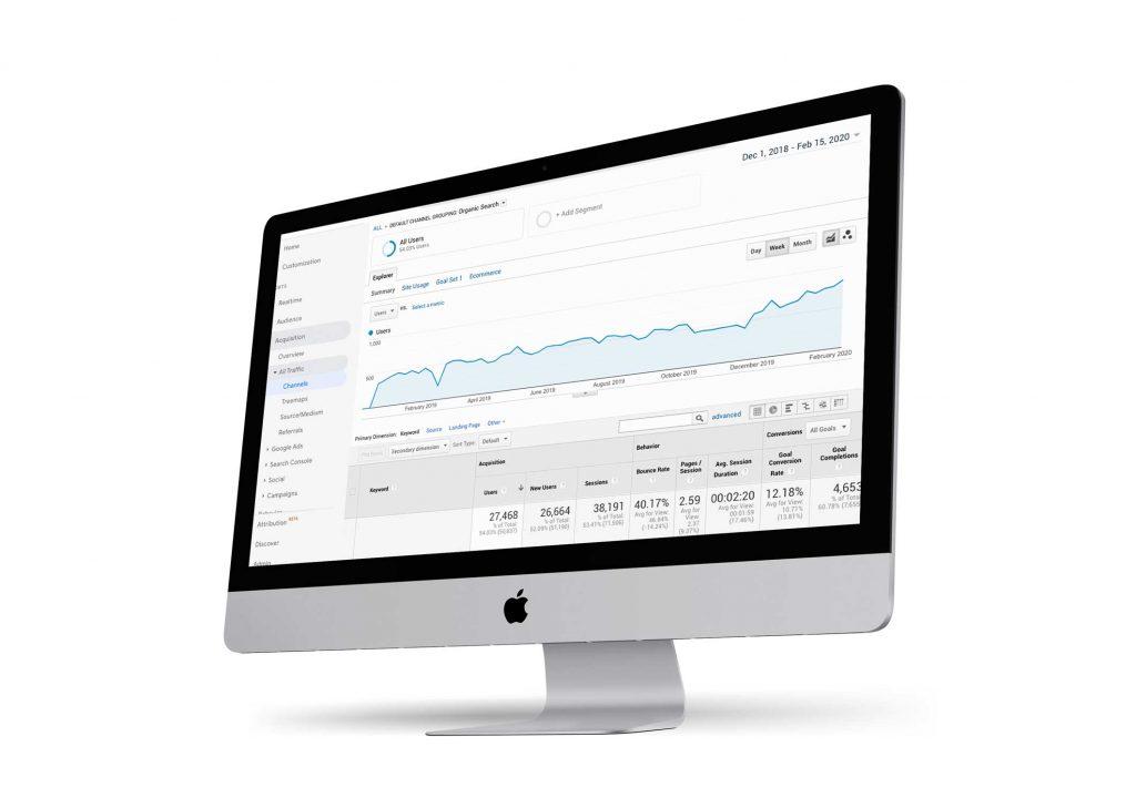SEO-Agency-Growth