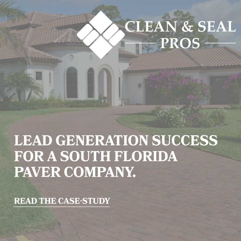clean-and-seal-pros