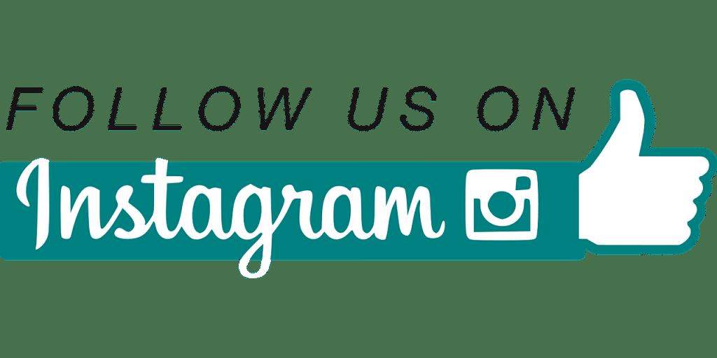 instagram followers for digital marketing