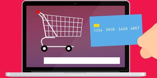 ecommerce-seo-best-practices