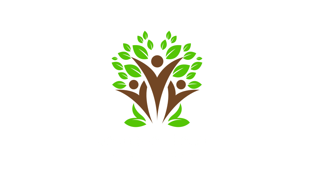 Restore Health Urgent Care Logo