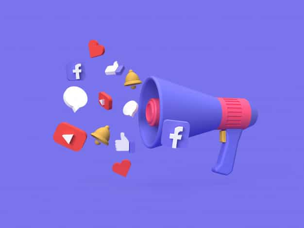 How to Make Your Facebook Campaign Worth it