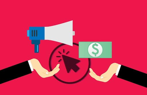 Pay-Per-Click Management Services
