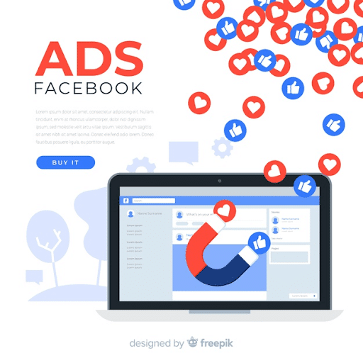 Why Facebook Ads Review Matters