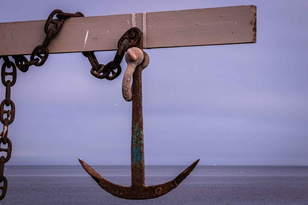 Anchor text over-optimization- Link Building Strategies