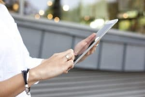 eCommerce Facebook Ads: Steps To Set-up Effectively