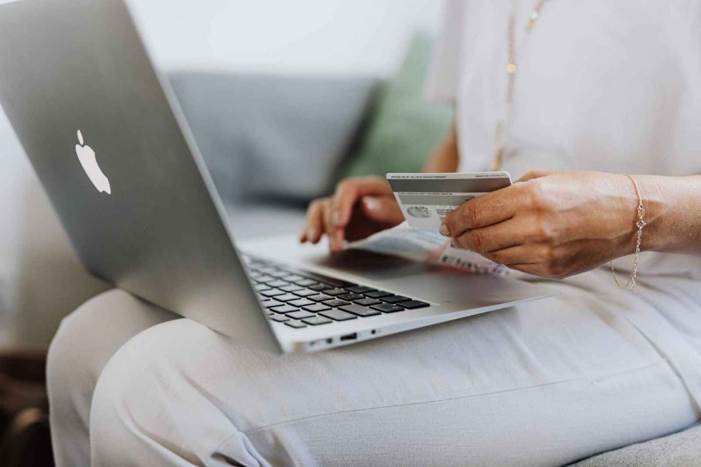 What is the eCommerce Conversion Rate?