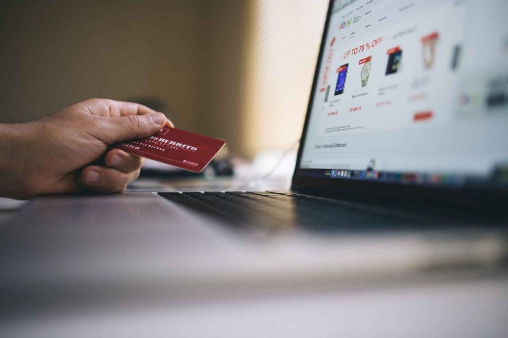 Ways to Measure eCommerce Conversion Rate